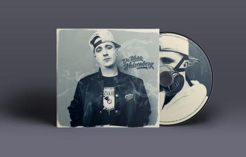 CD ATRWORK – DR.VALDA