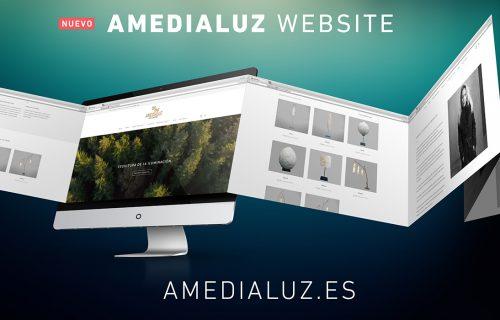 AMEDIALUZ